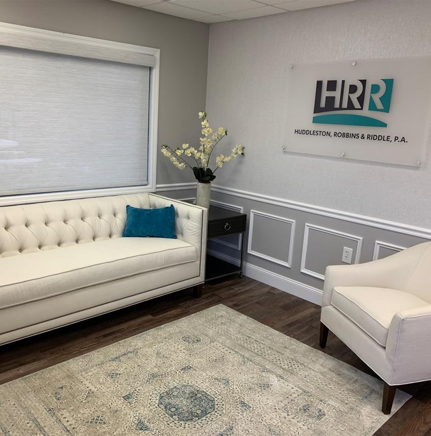 hrr-office