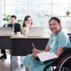 Social Security Disability Trial Work Period