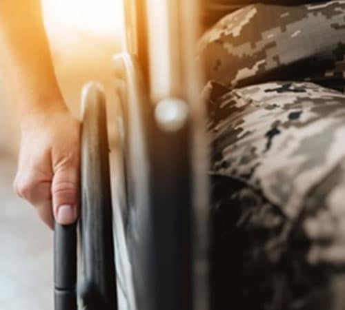 disability-benefits