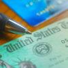 Common Myths Regarding Social Security Benefits